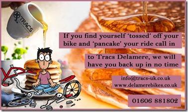 pancake advert_edited-2