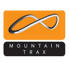 mtrax-logo