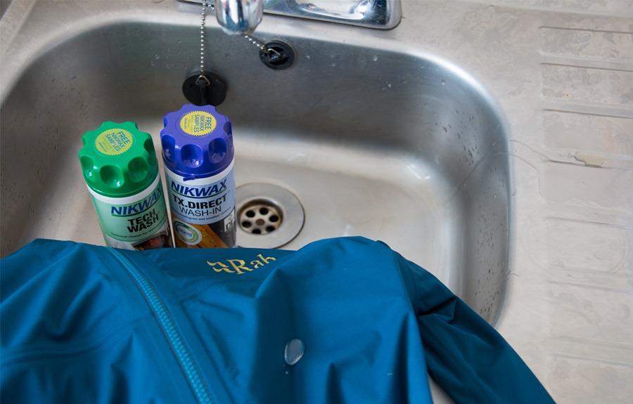 nikwax-jacket-waterproof-care (2)