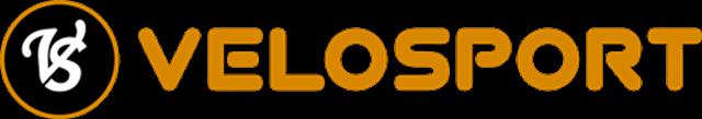 Velosport Logo RGB