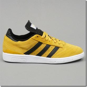 busentiz-yellow