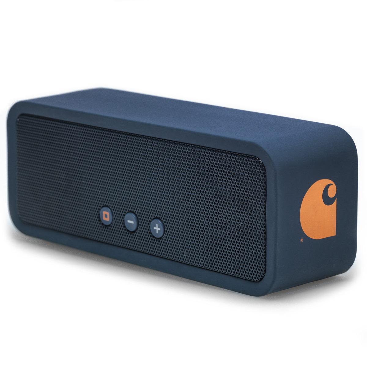 carhartt-lowdi-speaker