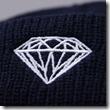 diamond-navy-close1