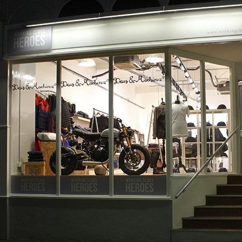 new-shop-open