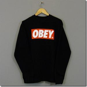obeyboxcrewblk