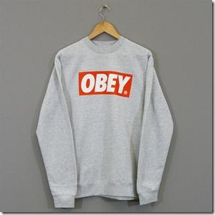 obeyboxcrewgrey
