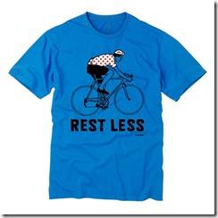 restless-kom-french-blue