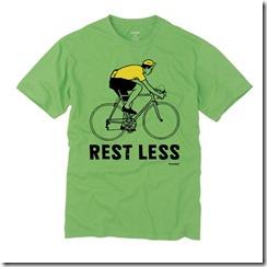 restless-leader-kermit