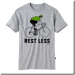 restless-sprint-heather