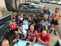 EVENTS weekly rides3